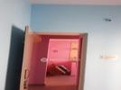 2 BHK Flat  For Rent  In Bagalur Cross Bus Stop