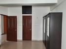 3 BHK Flat  For Sale  In Saritha Elegance In Marathahalli