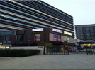Shop for sale in Sector 63 , Gurgaon