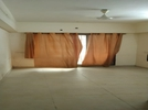 2 BHK Flat  For Sale  In Mohini Tower In Khar West