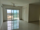 3 BHK Flat  For Rent  In Brigade Panorama In Anchepalya