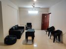 2 BHK Flat  For Rent  In Mana Tropicale In Carmelaram
