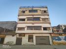 Godown/Warehouse for sale in New Ashok Nagar , Delhi