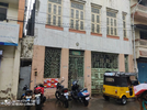 Industrial Building for sale in George Town , Chennai