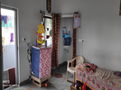 1 BHK Flat  For Rent  In Kothanur