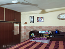 3 BHK Flat  For Sale  In Sector 3