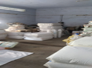 Industrial Shed for sale in Selaivayal , Chennai