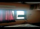 Room for Male In 1 RK In Ss Flats In Choolaimedu