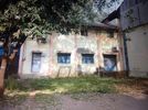 Industrial Shed for sale in Pimpri-chinchwad , Pune