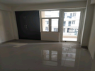 4 BHK Flat  For Sale  In Rajnagar Residency In Raj Nagar Extension