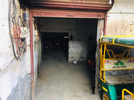 Godown/Warehouse for sale in Sector-20 , Noida