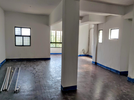 Office for sale in Pimpri-chinchwad , Pune
