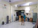 Industrial Building for sale in Andheri East , Mumbai