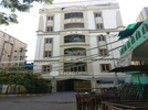2 BHK Flat  For Sale  In Nakshtra Classics In Ameerpet