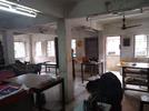 Office for sale in Jogeshwari East , Mumbai