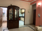 3 BHK Flat  For Sale  In Dron Apartment In Civil Lines