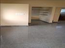 1 BHK Flat  For Rent  In Bannerughatta