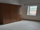 2 BHK Flat  For Rent  In Pearson Silver Sands In Cooke Town