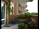 3 BHK Flat  For Sale  In Piedmont Taksila Heights Phase Ii In Sector-37