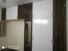 2 BHK Flat  For Rent  In Standalone Building  In Hongasandra