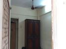 2 BHK Flat  For Sale  In Dhawalgiri Apartment In Andheri West