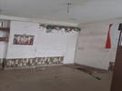 Shop for sale in Madhapur , Hyderabad