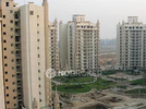 3 BHK Flat  For Sale  In Supertech Upcountry In Sector 17a