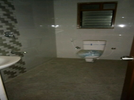 2 BHK Flat  For Sale  In D In Kammanahalli