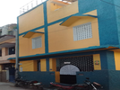 1 BHK In Independent House  For Rent  In  Ayanavaram