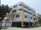 1 RK In Independent House  For Rent  In Sathnur Village,