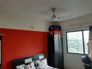 2 BHK Flat  For Sale  In Umang Homes In Wagholi