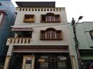 4 BHK Flat  For Sale  In Mahalakshmipuram