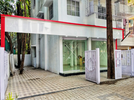 Showroom for sale in Parvati Paytha , Pune