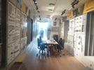 Showroom for sale in Arjun Nagar , Delhi