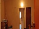 1 BHK In Independent House  For Rent  In Doddathoguru