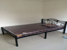 2 BHK For Sale in Ivy Estate in Wagholi