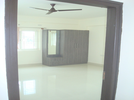 3 BHK Flat  For Rent  In Vbc Oracle Ridge In Electronic City