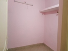 2 BHK Flat  For Rent  In Ali Gulshan In Ejipura