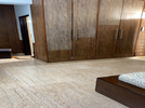 4+ BHK Flat  For Sale  In Rama Cghs Ltd In Sector 43
