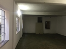 Office for sale in Nanganallur , Chennai