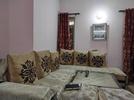 1 BHK Flat  For Sale  In Kendriya Vihar  In Sector-56