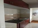 2 BHK Flat  For Rent  In Provident Sunworth In Kengeri Hobli