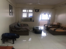2 BHK Flat  For Sale  In Tulsi Bhavan Apartment In Sion West