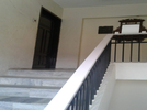 4+ BHK Flat  For Sale  In Mittal Surya Vihar In  Sector 20
