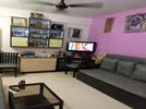 1 BHK Flat  For Sale  In Pushpak Building,vasant Sauhard Cooperative Housing  Limited In Santacruz West