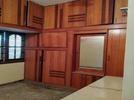 2 BHK Flat  For Rent  In Mavalli