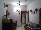 3 BHK Flat  For Sale  In Gv Adithi In Ambattur