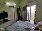 2 BHK Flat  For Sale  In Jains Eiffel Garden In Vadapalani