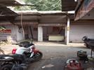 Shop for sale in New Moti Naga , Delhi