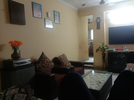 2 BHK Flat  For Sale  In Sector 49 Barola Market